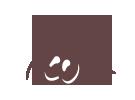 Jellema assortiment noten en mixen