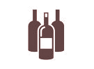 Jellema assortiment wijnen